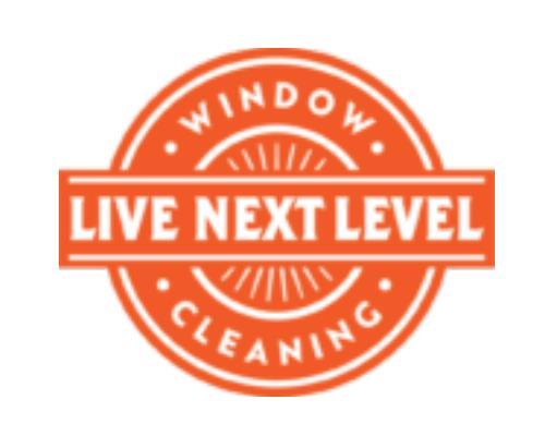 Next Level pressure washing