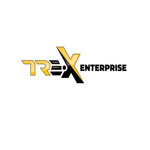 tre x enterprise kelowna logo